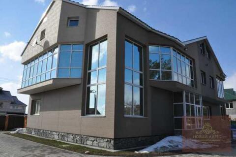 Продается многофункциональное строение для ведения бизнесса - Фото 2