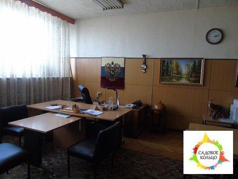 Офисные помещения в поселке вуги - Фото 5