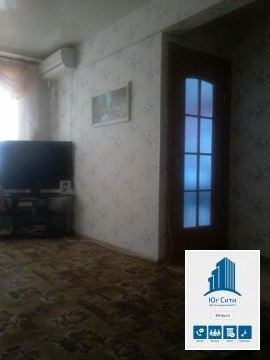 Квартира однокомнатная в районе к-ра Болгария - Фото 2