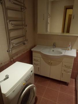 Удобная 1-комнатная квартира в Железнодорожном - Фото 5
