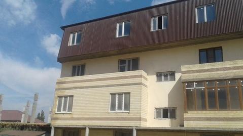 Продается квартира г.Махачкала, ул. сдт Заря Востока - Фото 2