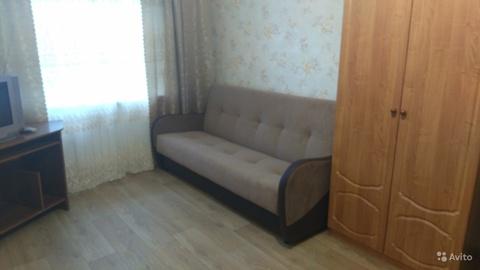 1-к Квартира ул. Молодцова, - Фото 3