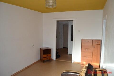 Продается 2-комнатная квартира по пер. Облачный 74 в Хабаровске - Фото 4
