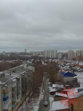 Продажа квартиры, Самара, Ул. Гастелло - Фото 2