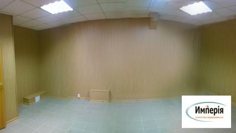 Помещение в центре под офис, салон, детскую студию, склад и т.д. - Фото 4