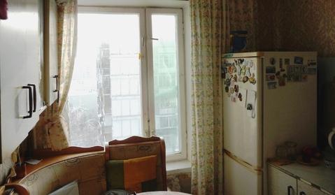 Продажа 1-ком.квартиры в 200 шагах от Измайловского лесопарка - Фото 5