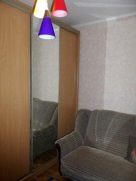 Сдам 3 комнатную квартиру с кухней-гостиной - Фото 5