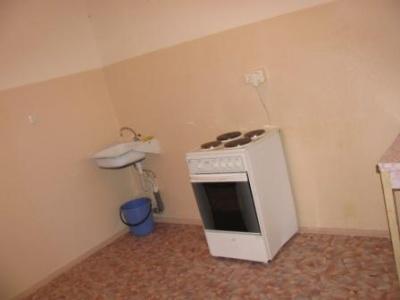 Сдается 1 комнатная квартира в брагино (новый дом) - Фото 1