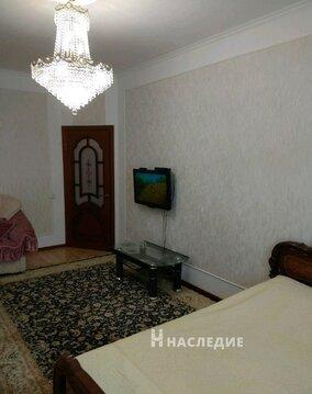 Продается 1-к квартира Комарова - Фото 2