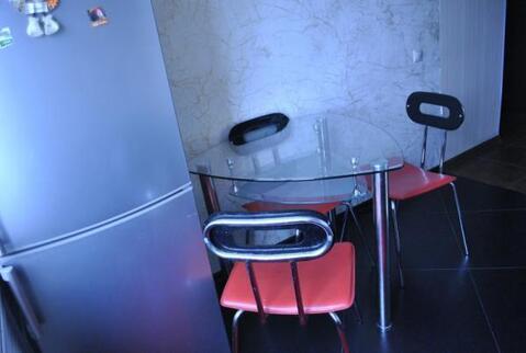 Сдается 2-х комнатная квартира улица Ленина, 40к2 - Фото 2