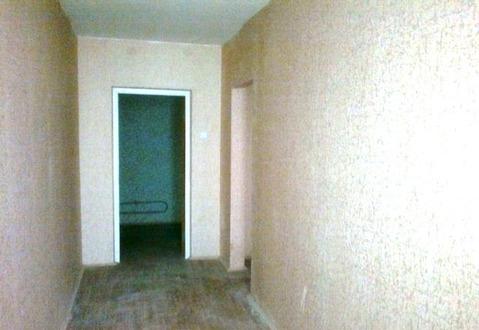 Продаётся 3-комнатная квартира Подольск Армейский проезд - Фото 1