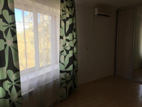 Продажа квартиры, Якутск, Ул. Петровского - Фото 2