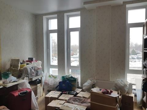 Продажа квартиры, Уфа, Ул. Геологов - Фото 5