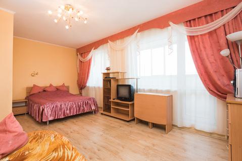 Объявление №49701806: Сдаю 1 комн. квартиру. Ангарск, 93-й кв-л., 17,