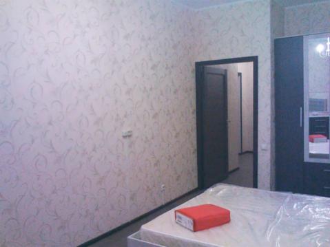 3-комн. кв. 105 м2, Маршала Рыбалко д. 2к1, этаж 3/10 - Фото 3
