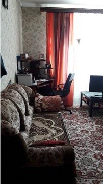 Вашему вниманию предлагаю однокомнатную квартиру площадью 39 кв. м. - Фото 2