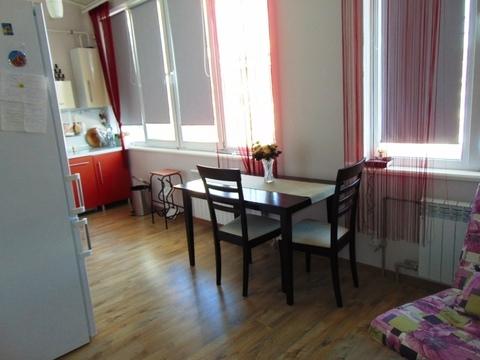 Продам 2к квартиру в новостройке3 - Фото 2