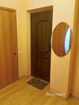 Продается 1-к квартира Северная Звезда - Фото 1