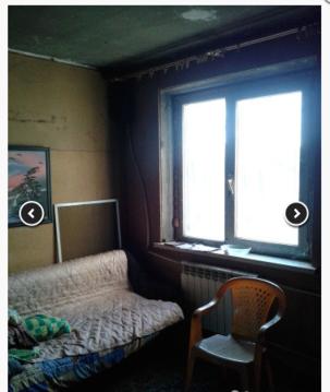 Дома, дачи, коттеджи, ул. Старовознесенская, д.1 - Фото 2