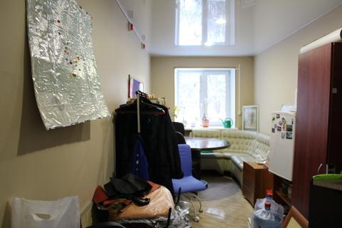Сдам нежилое помещение на ул. Угличская , 21, 59кв.м - Фото 5