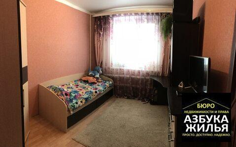 2-к квартира на Шмелева 12 за 1.4 млн руб - Фото 2