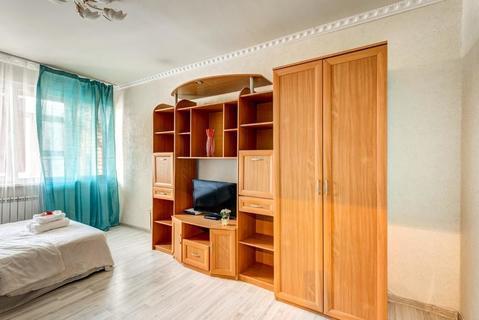 Сдам квартиру на Гагарина 2 - Фото 4