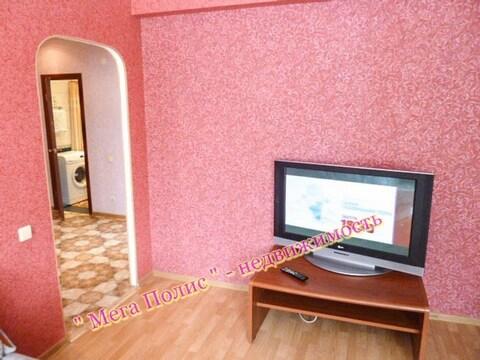 Сдается 2-х комнатная квартира 66 кв.м. в новом доме ул. Курчатова 74 - Фото 4