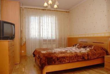 Объявление №53451013: Сдаю комнату в 2 комнатной квартире. Комсомольск-на-Амуре, ул. Краснофлотская, 25,