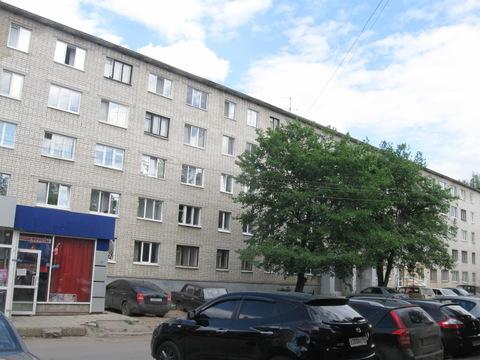 Продам 1к.кв. г.Екатеринбург, ул.Уктусская, 41 - Фото 1