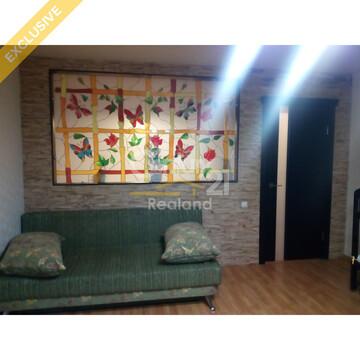 Продажа 1-комнатной квартиры по Менделеева 229 - Фото 3