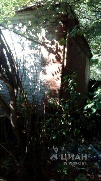 Аренда дома, Саратов, Улица Имени И.Н. Посадского - Фото 2