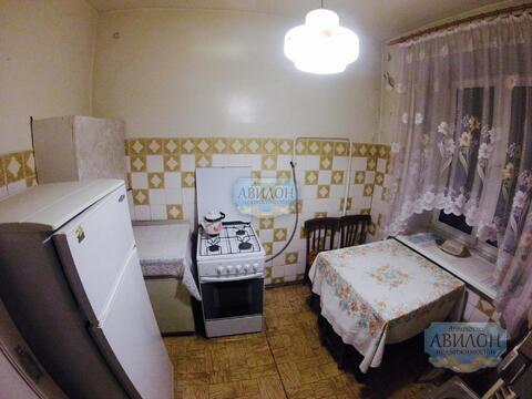 Продам 3 ком 76 кв.м. по ул.Первомайская д 26 3 эт - Фото 2
