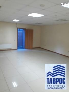 Офисное помещение 50м2 Весенняя 12 - Фото 1
