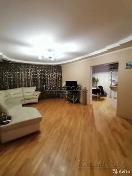 Объявление №61943457: Продаю 3 комн. квартиру. Челябинск, ул. Российская, 208,