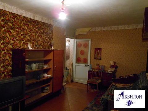 Сдам 2-комнатную квартиру на Стальского - Фото 4