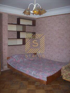 Аренда двухкомнатной квартиры в Васильевке - Фото 1