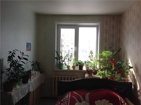Квартира по Сыртлановой - Фото 5