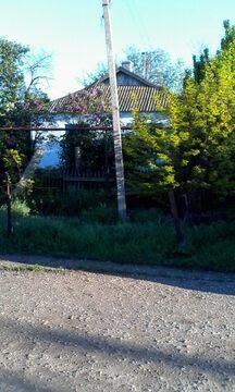 Продам дом с. Сумское - Фото 1