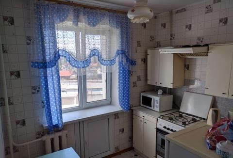 Продается 1-комнатная квартира на ул. Б.Садовая/район Политеха - Фото 1