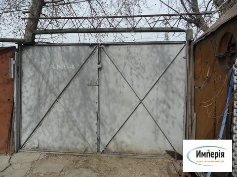 Продаю часть дома в Заводском районе ул. Фабричная/Юриш - Фото 4