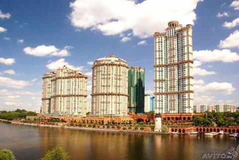 Продаю видовую квартиру в ЖК Алые Паруса - Фото 1