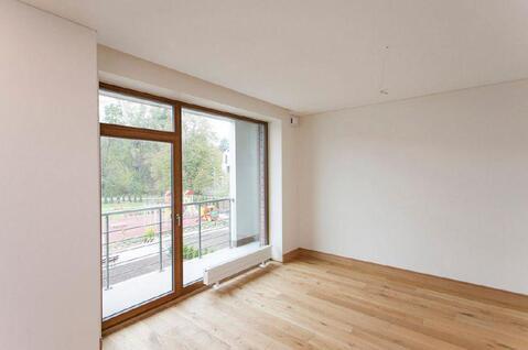 Продажа квартиры, Купить квартиру Рига, Латвия по недорогой цене, ID объекта - 313139521 - Фото 1