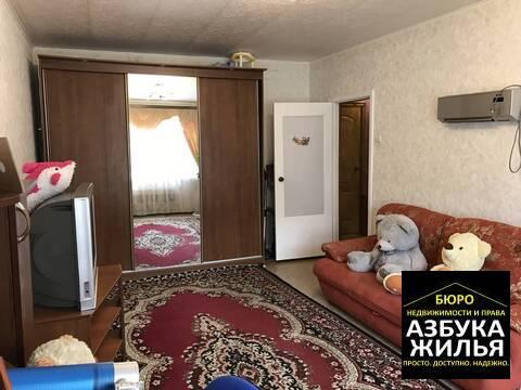 1-к квартира на Шмелёва 1.05 млн руб - Фото 3