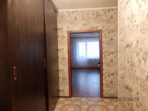 2 комнатная квартира в Солнечногорске ЖК Таисия - Фото 2
