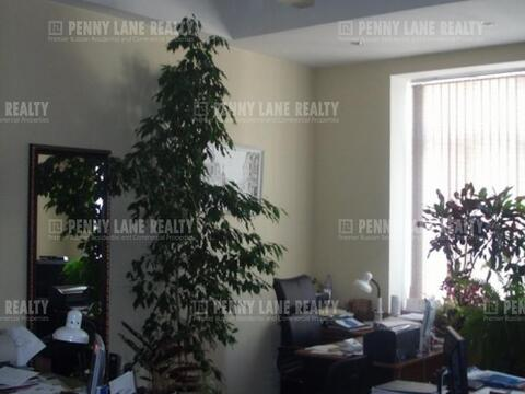 Продается офис в 4 мин. пешком от м. Белорусская - Фото 4