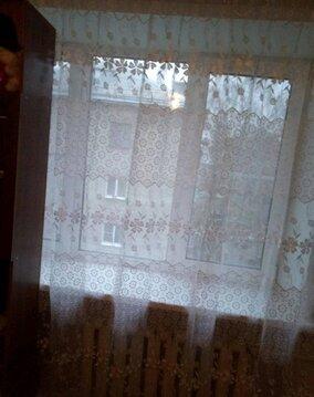 Сдается в аренду квартира г Тула, ул Металлургов, д 36а - Фото 3