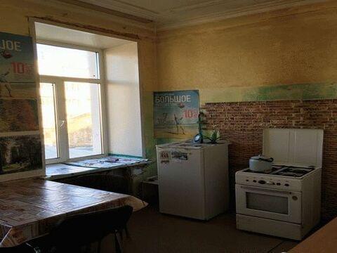 Продажа квартиры, м. Курская, Большой Казенный переулок - Фото 1