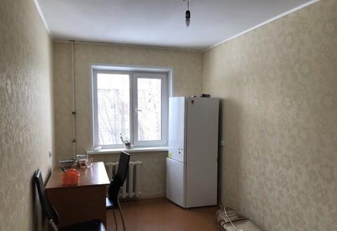 Сдам 3х комнатную квартиру ул Мичурина 83, - Фото 4