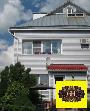 Продажа дома, Калуга, Ленинский округ - Фото 2