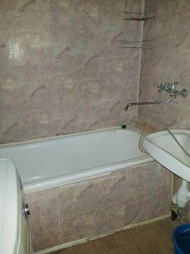 Сдается 3 комнатная квартира в районе Мальково - Фото 2